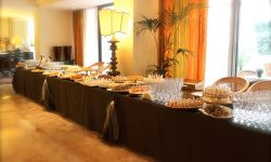 buffet-coffee-break