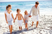 offerta all inclusive family hotel parchi gratis