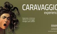 CARAVAGGIO EXPERIENCE RIMINI