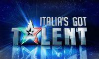 italia's got talent 5-6 maggio