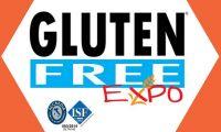 Gluten Free Expo – Lactose Free Expo