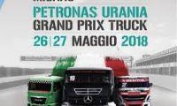 MISANO GRAND PRIX TRUCK 2018