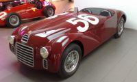 Gran Premio Nuvolari a Rimini