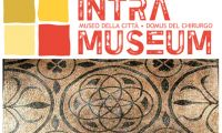 MUSEUMS RIMINI