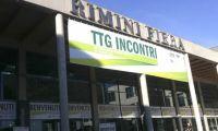 TTG Incontri a Rimini